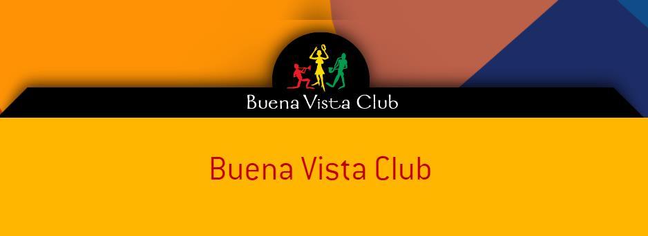 Buena Vista Club