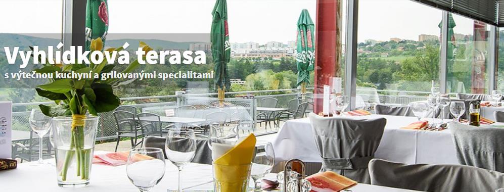 Restaurace & Hotel Rakovec***