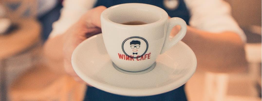 Wink Café