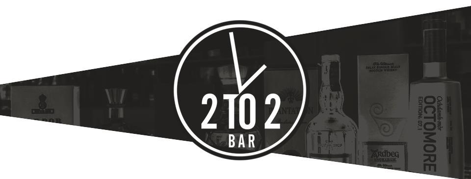 Bar 2TO2