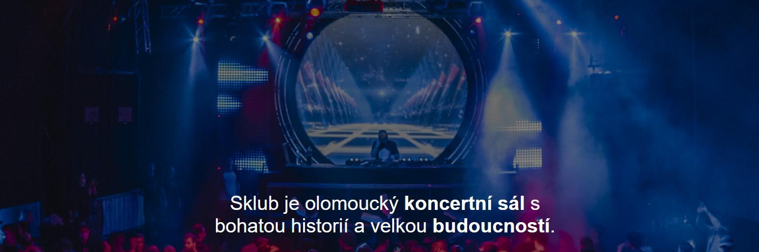 Sklub