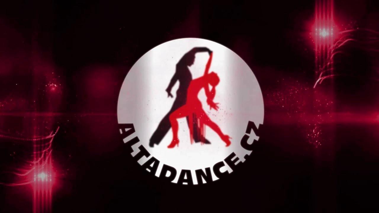 Taneční škola Altadance Liberec