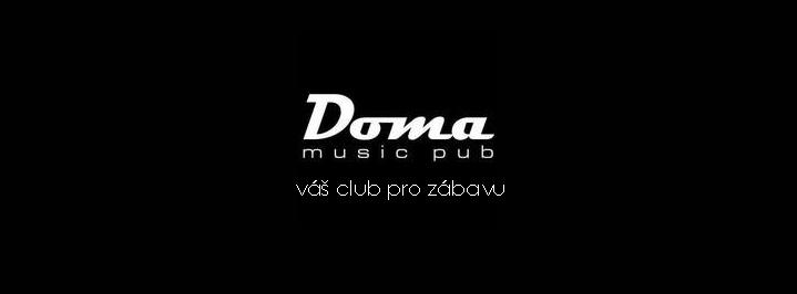 Doma - music pub