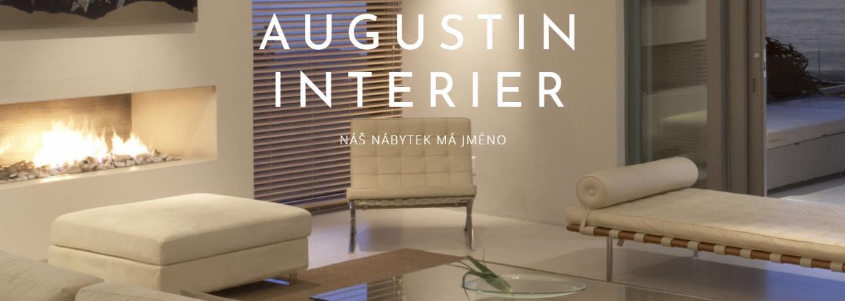 Augustin Interier