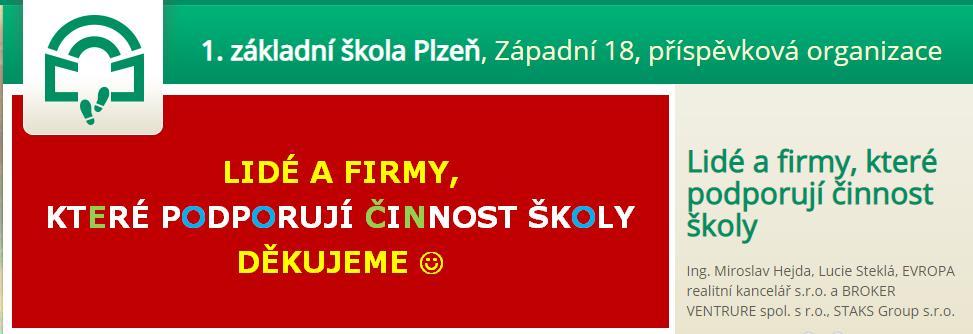 Základní škola Plzeň