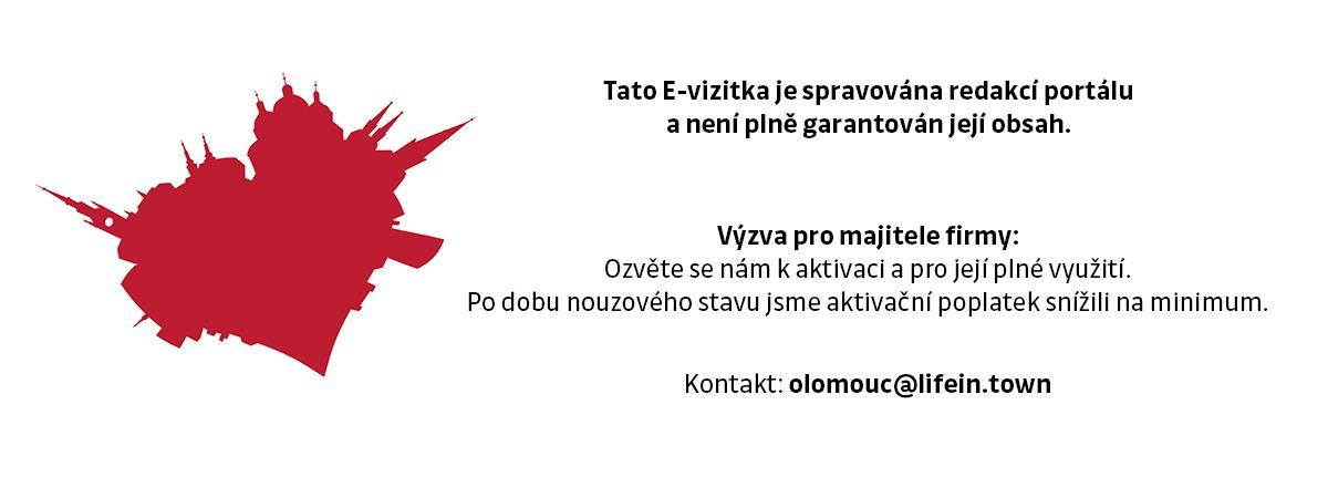 KD Na Letním - Hlubočky