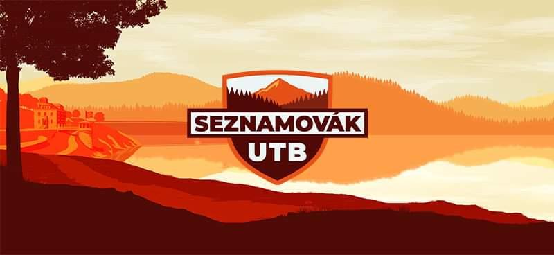 Studentská unie UTB