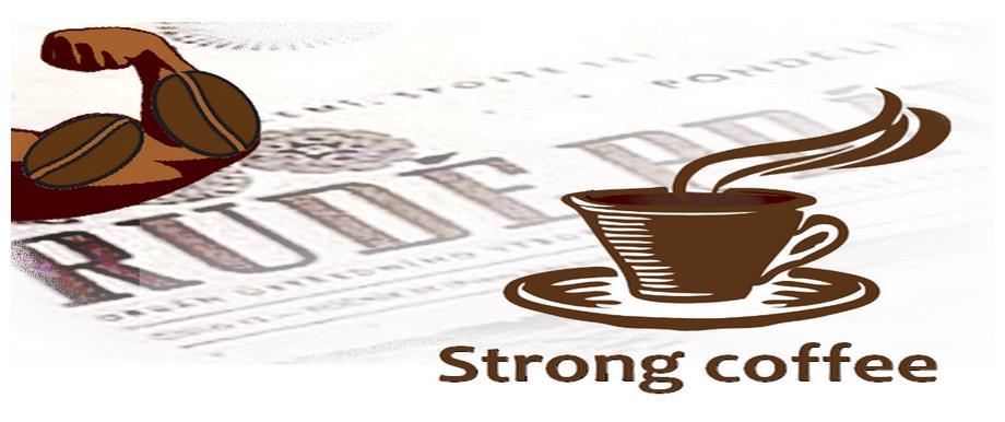 CAFÉ v Liberci