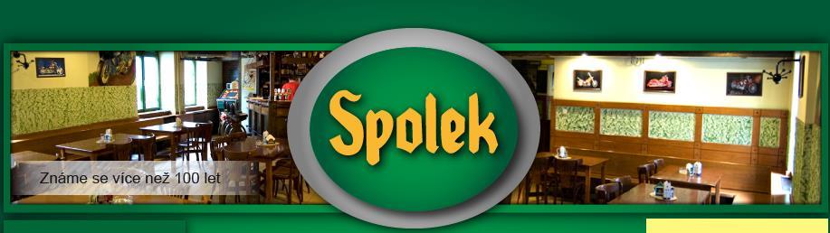 Restaurace Spolek Ostrava