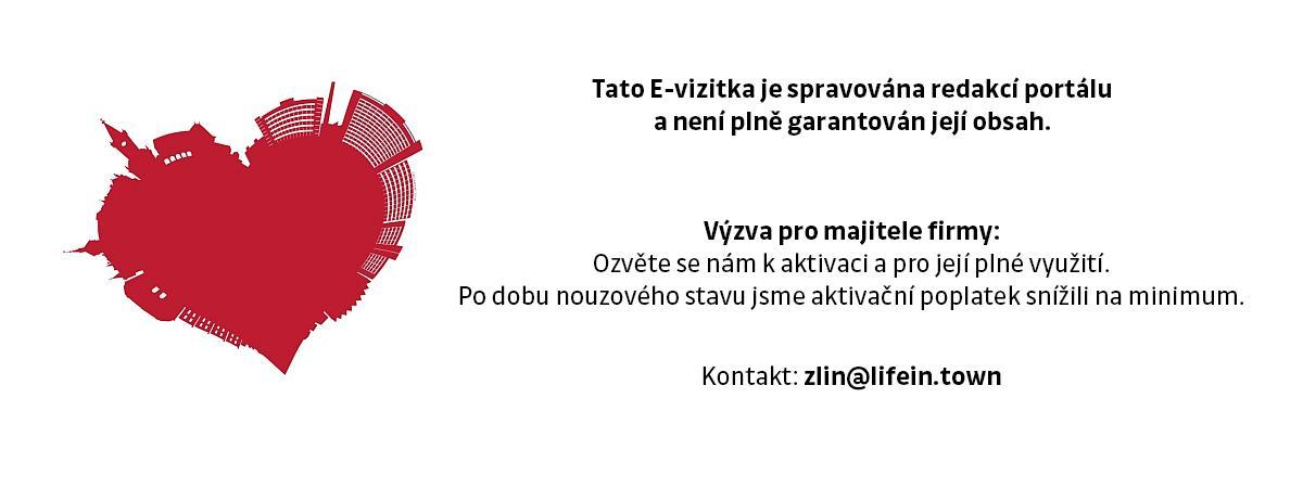 Hostinec Horní Malenovice