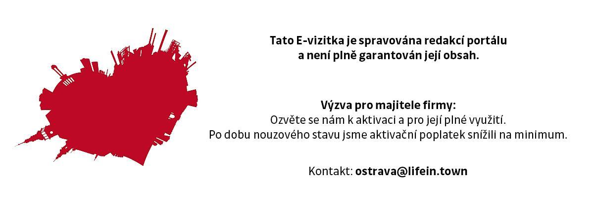J&T Banka Kavárna Elektra