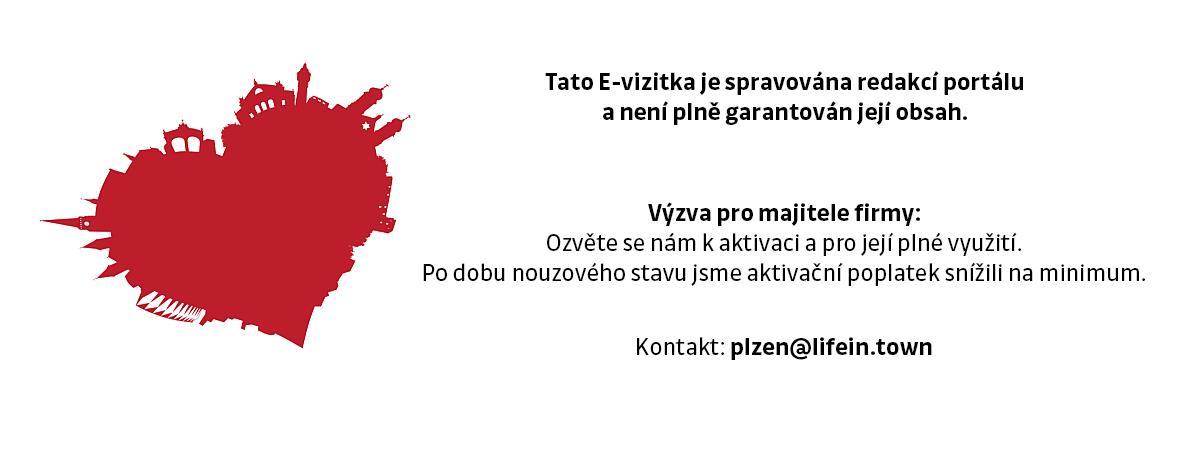Visit Plzeň