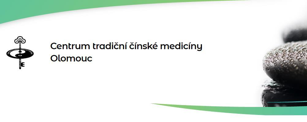 ctcm (Centrum tradiční čínské medicíny)