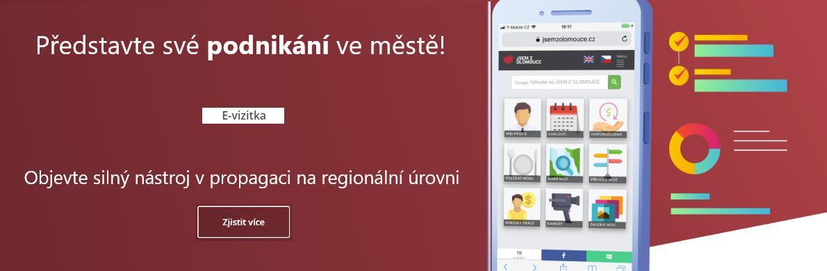 Kontakt na portál Jsem z Varů