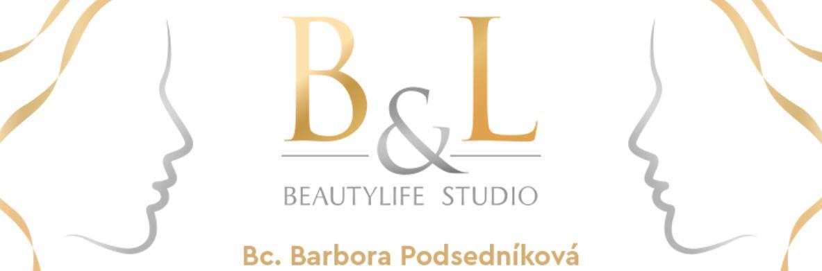 Kosmetické studio BeautyLife