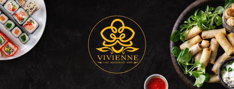 Restaurace Vivienne