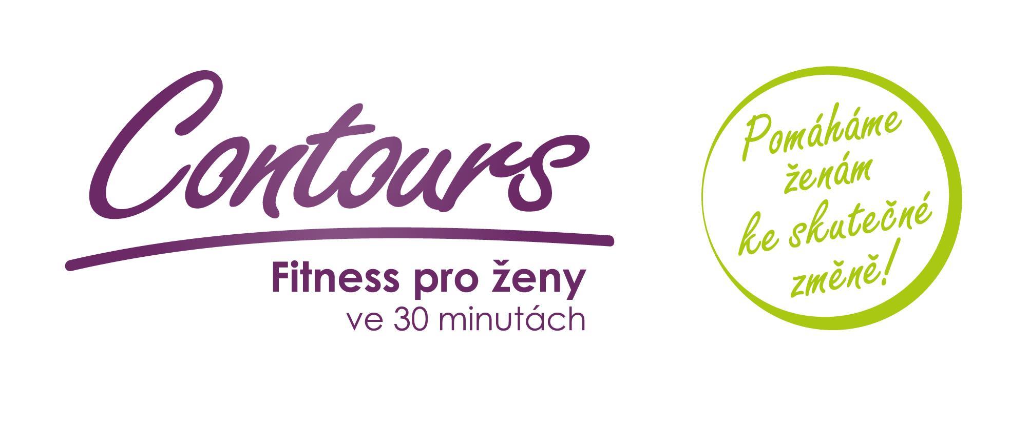 Contours Fitness (Přerov)
