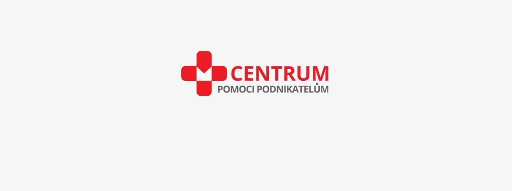 Centrum pomoci podnikatelům