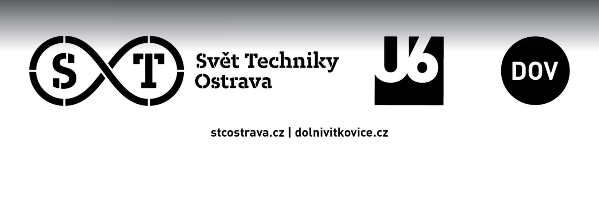 Dolní oblast Vítkovice, Hlubina a Landek