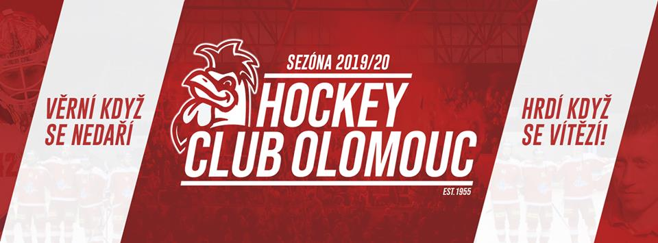 Hockey Club Olomouc