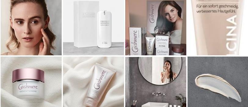 Salon Face (kosmetika)