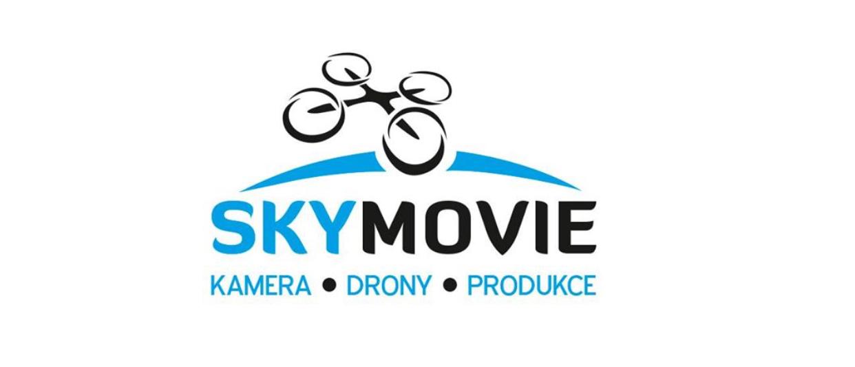 SKYMOVIE - drony - video